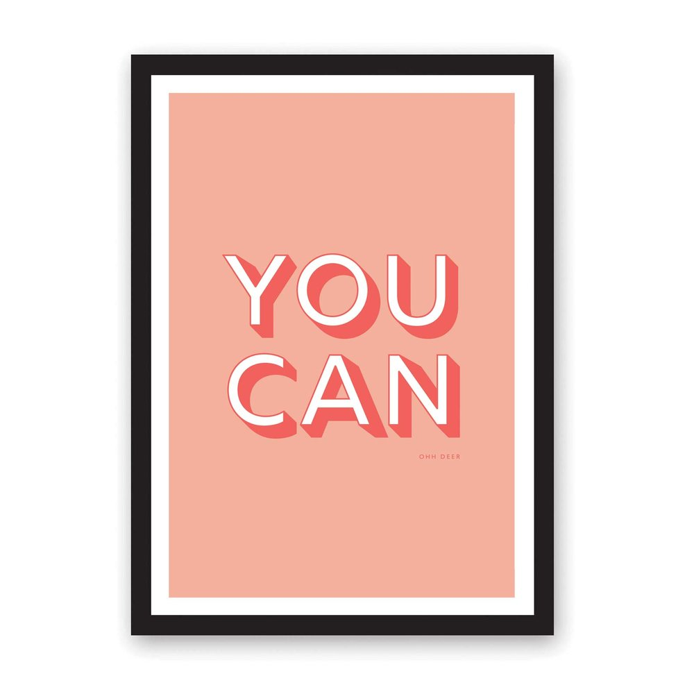 You-Can-frame.jpg