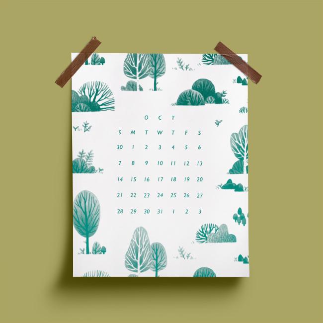 Papergang-Oct-2018-Calendar-Mock-UP-blog.jpg