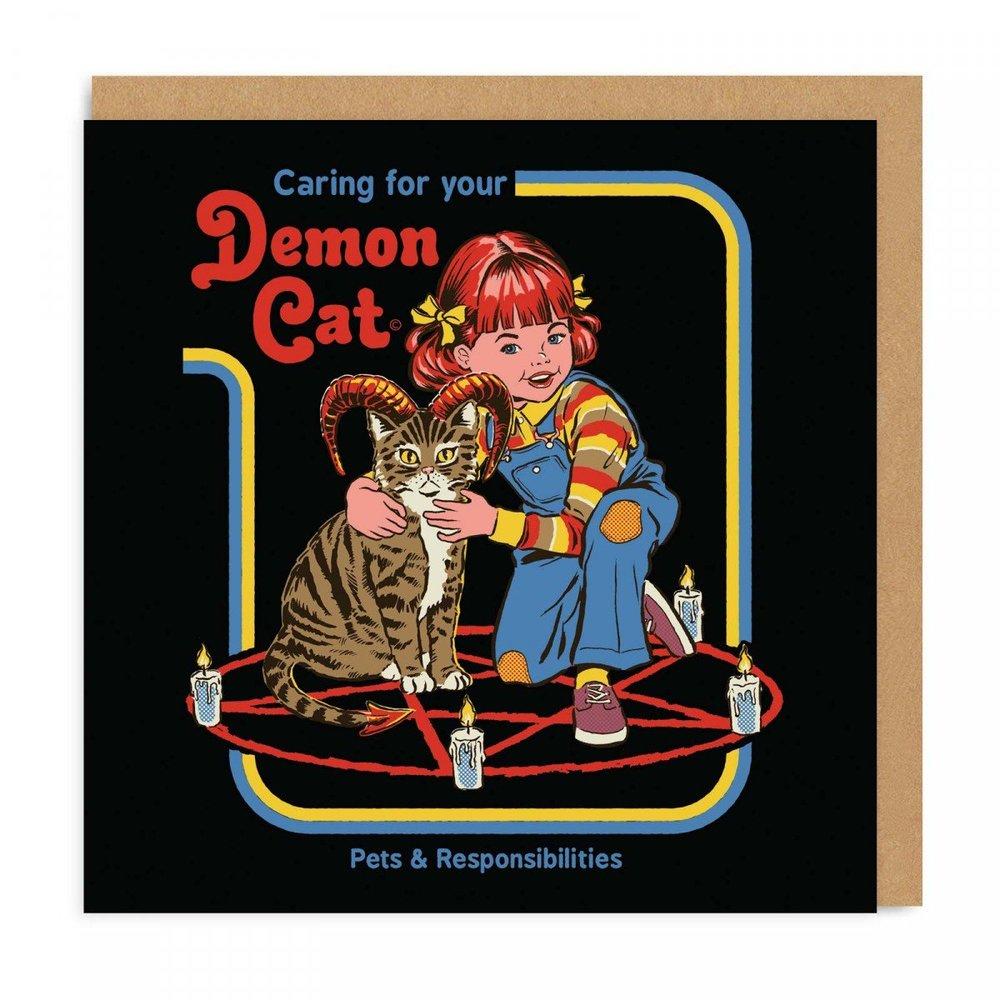 srh-gc-3526_caring_for_your_demon_cat.jpg