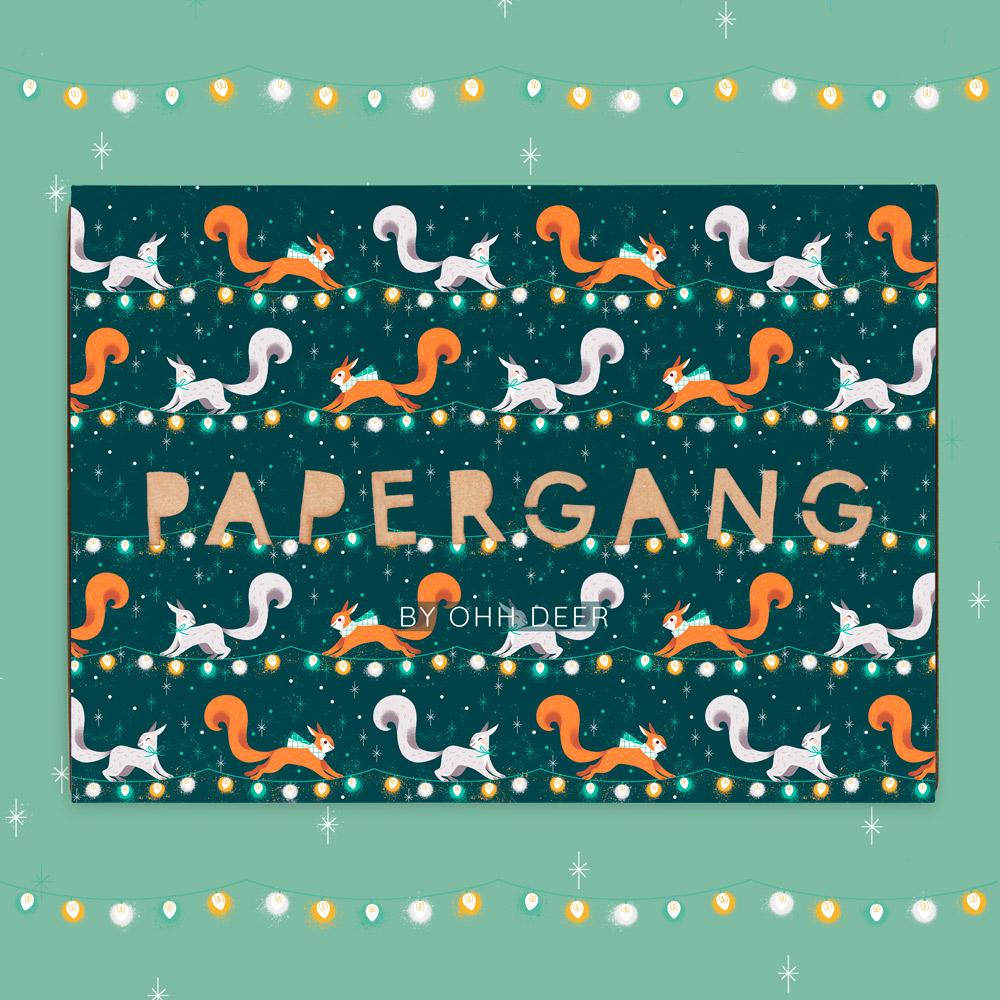 November-Papergang-Square.jpg