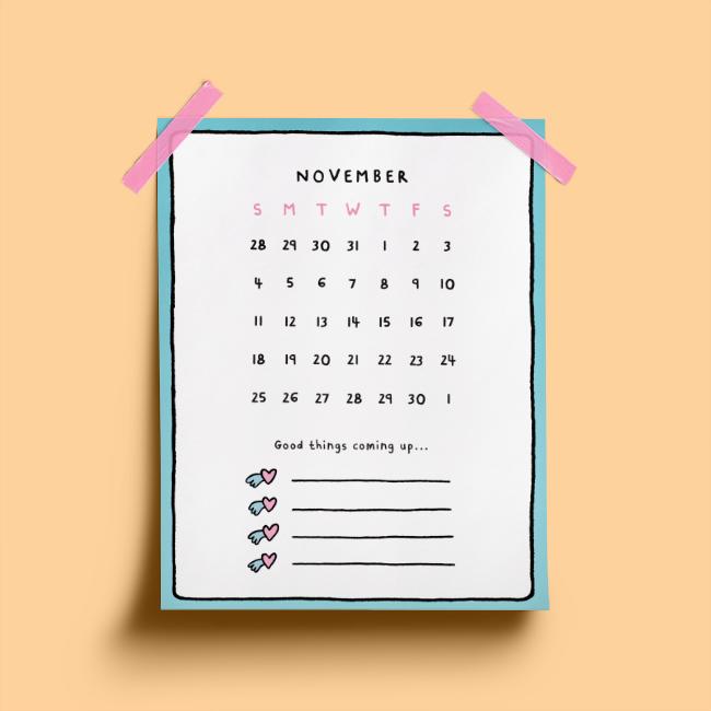 Papergang-Nov-2018-Calendar-Mock-UP-blog.jpg