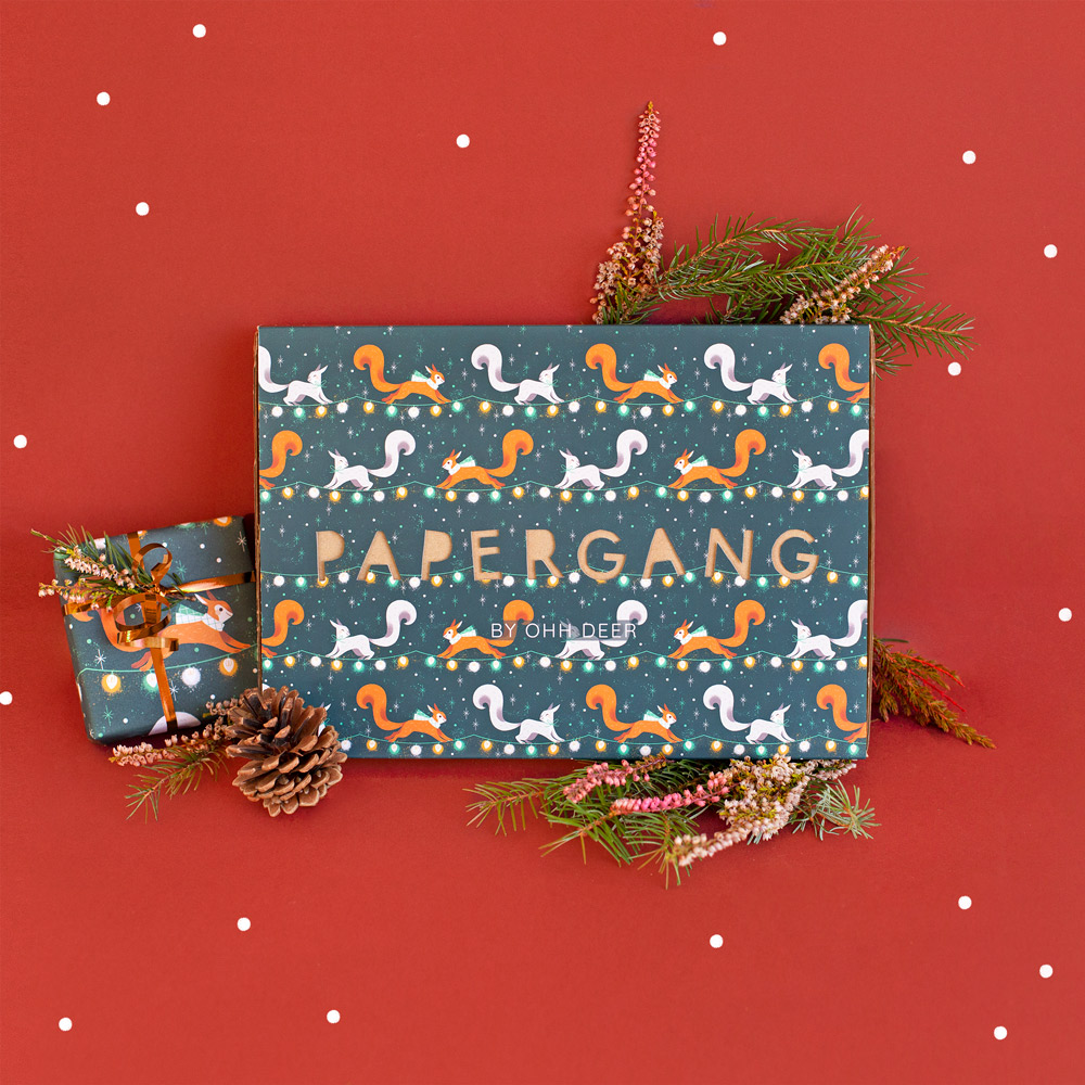 November-Papergang-Square-Launch-Image.jpg
