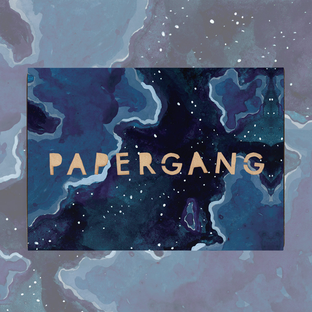 December-Papergang-Square.jpg