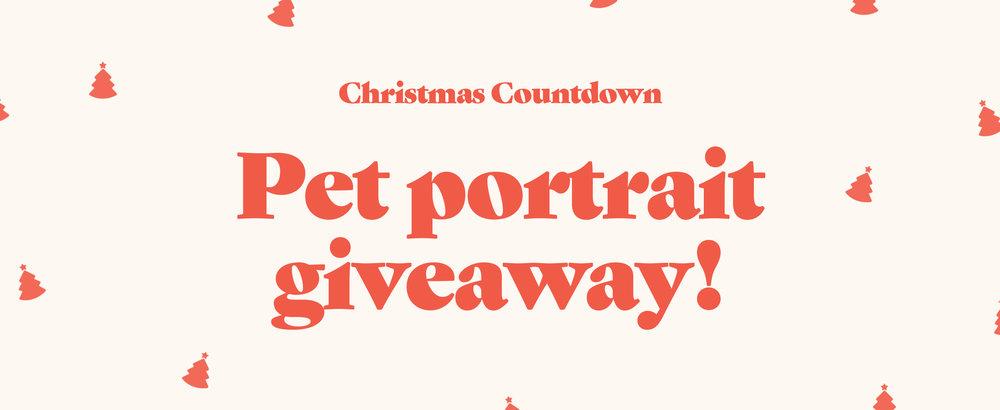 Pet-Portraits-Banner.jpg