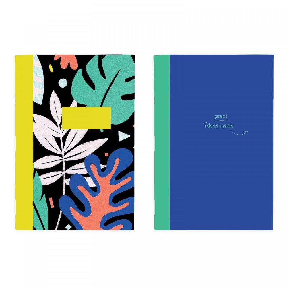 JA-Notebook2.jpg