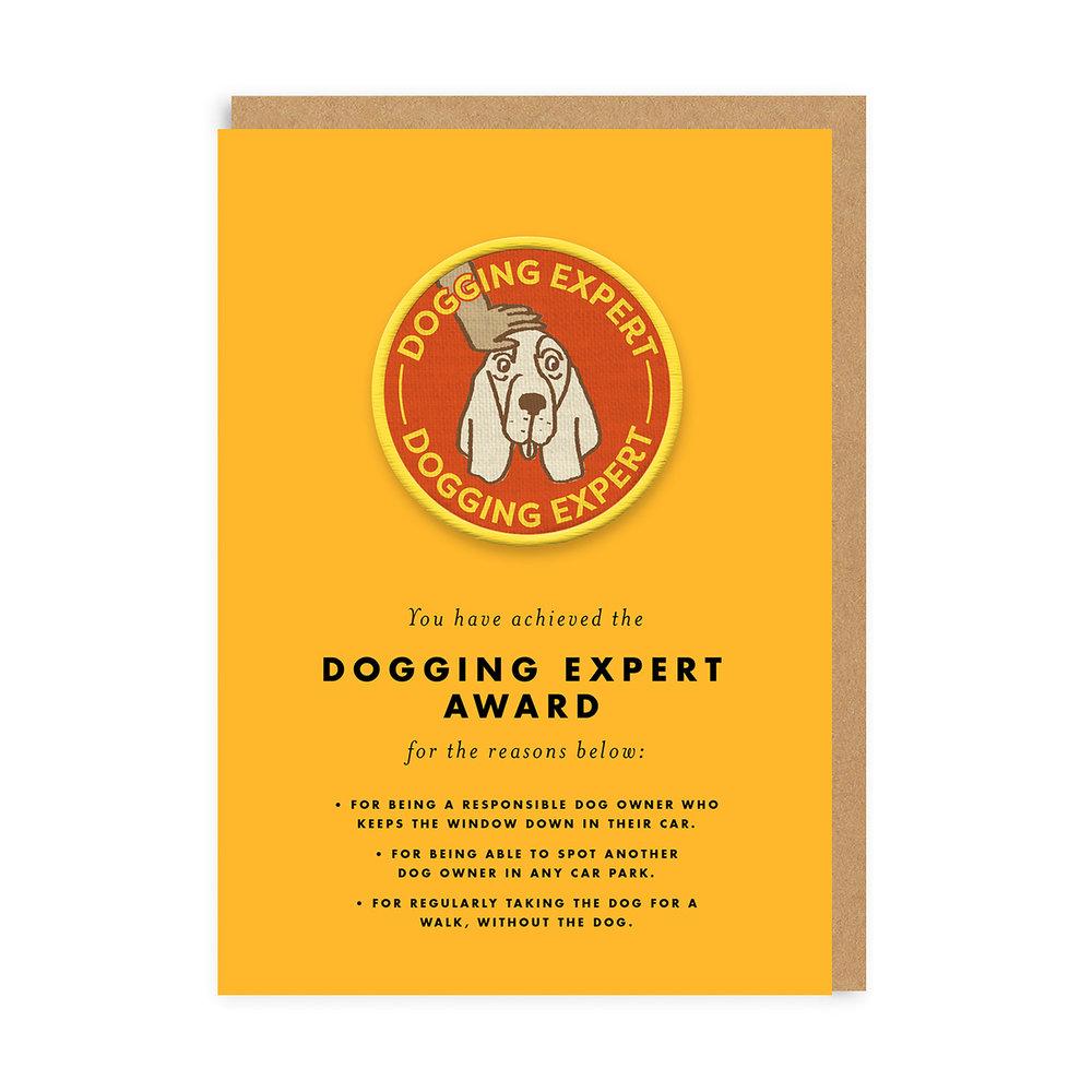 YEI-GC-3726-A6 Dogging Expert.jpg