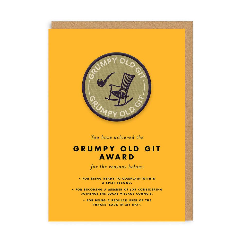 YEI-GC-3728-A6 Grumpy Old Git.jpg