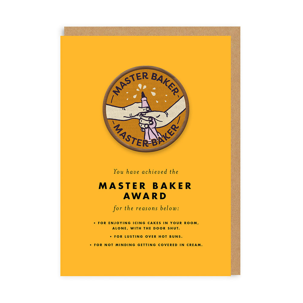 YEI-GC-3729-A6 Master Baker.jpg