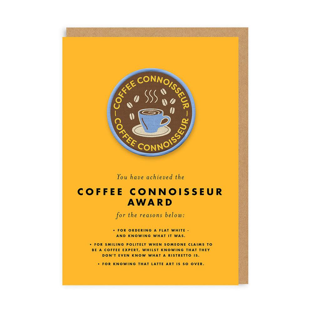 YEI-GC-3734-A6 Coffee Connoisseur.jpg