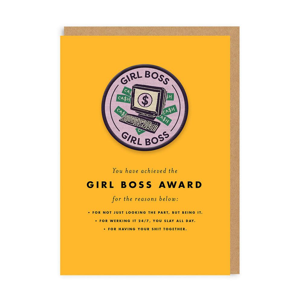 YEI-GC-3736-A6 Girl Boss.jpg