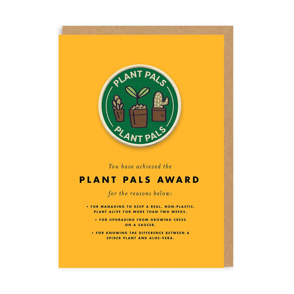 YEI-GC-3740-A6 Plant Pals.jpg