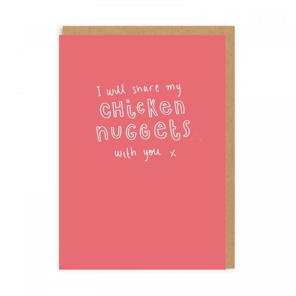 ale-gc-015-a6_chicken_nuggets.jpg