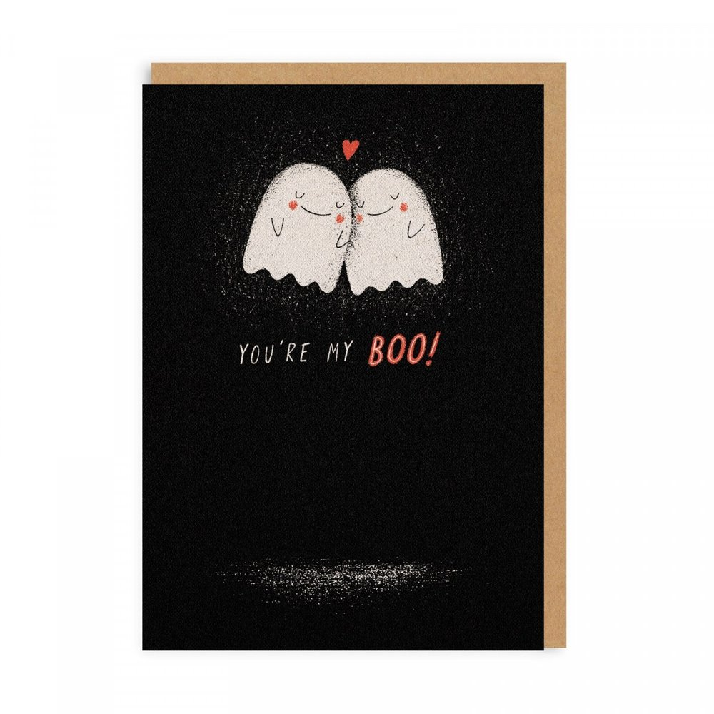 kyw-gc-030-a6_you_re_my_boo.jpg