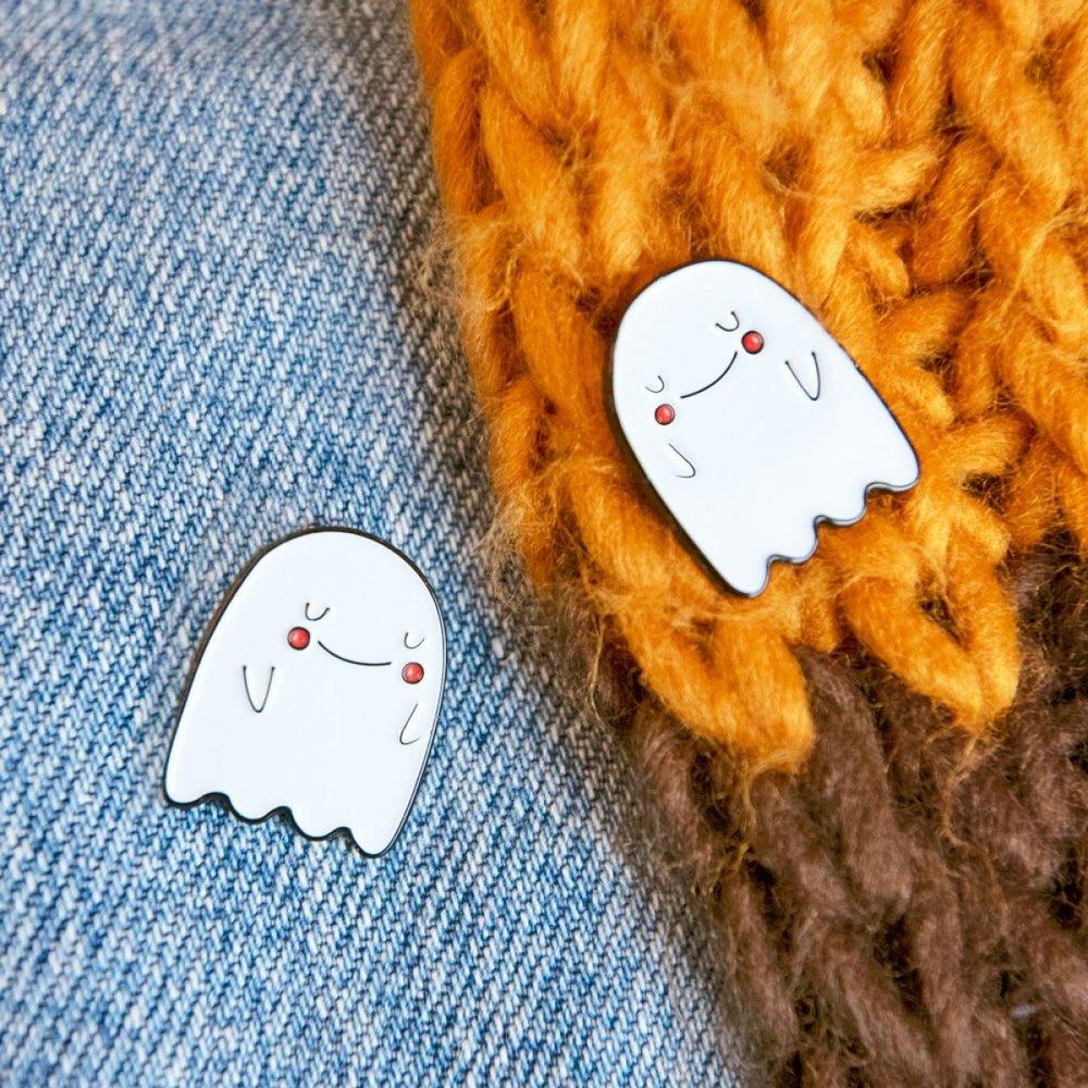 you_re-my-boo-pin-duo.jpg