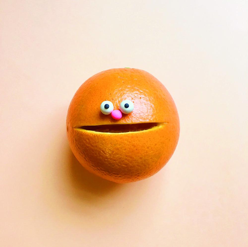 Orange Charlotte Love.JPG