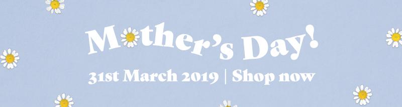 Mothers-Day-2019-Cart-Banner.jpg
