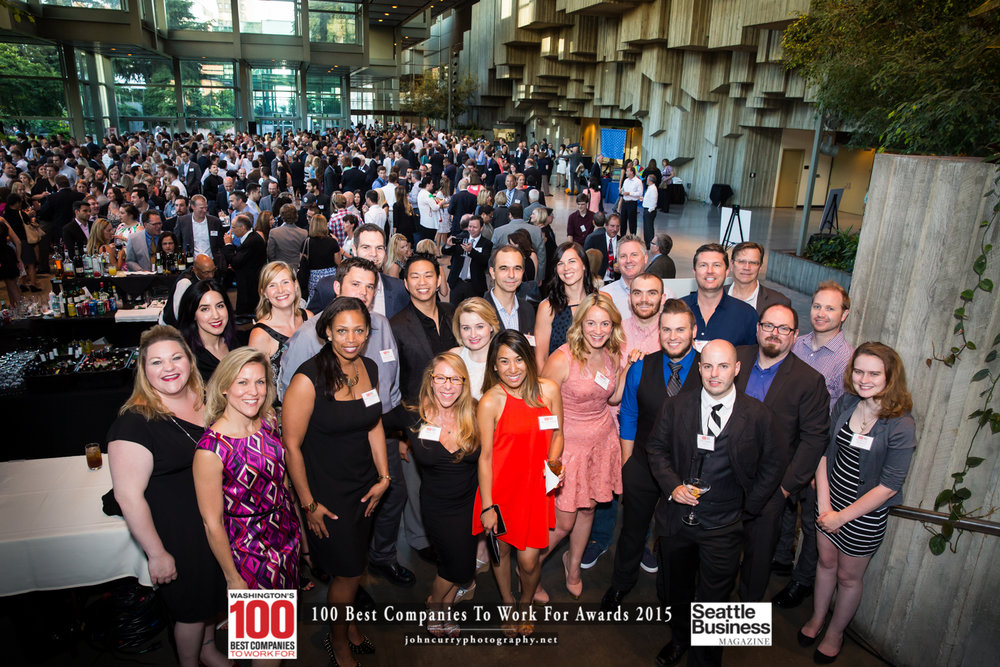 BitTitan Named Seattle Business Magazine's Best Company to Work For