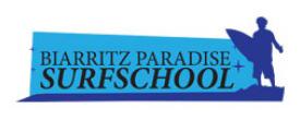 Biarritz Surf School - Biarritz Paradise