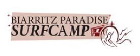 Biarritz Surf Camp - Biarritz Paradise