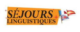 Surf et Séjour Linguistique Biarritz
