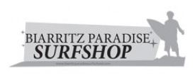 Location Surf et SUP Biarritz