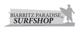 Rent a surfboard in Biarritz - Biarritz Paradise