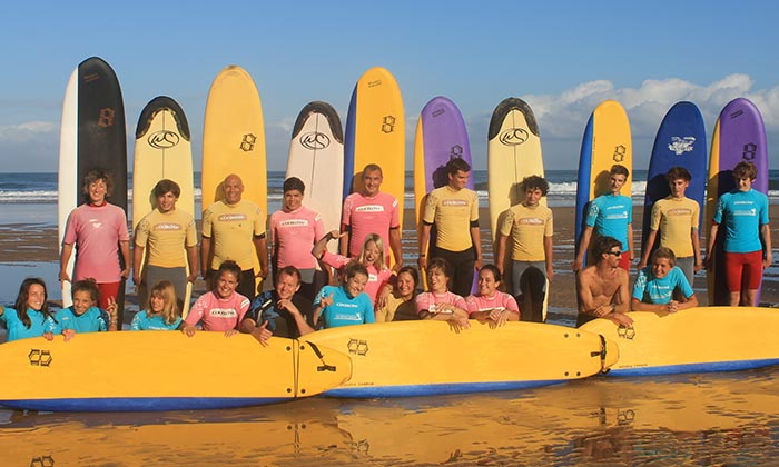 group surf - Wedding and Parties, Seminars, Team Building, Bachelor Party
