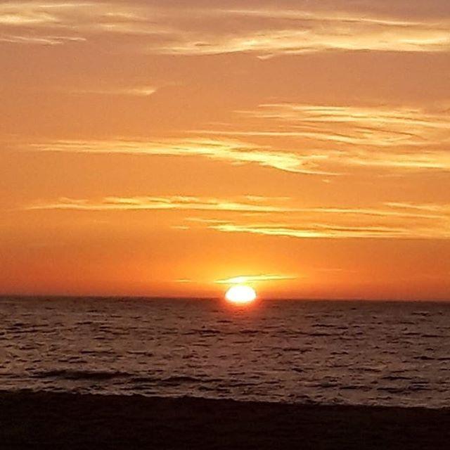 Été indien !! #ecoledesurfbiarritz #privatesurfinglesson#biarritz