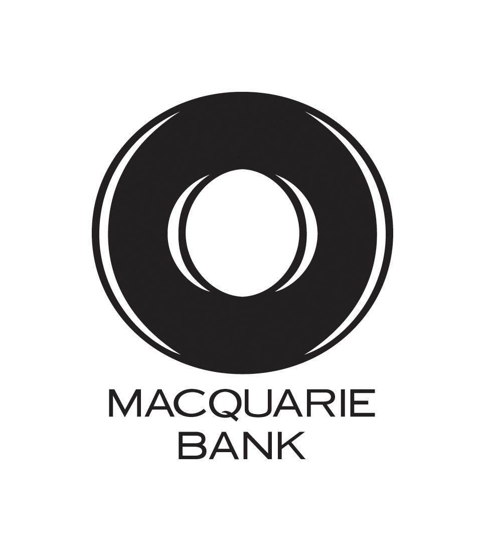 Macquarie_Bank.jpg