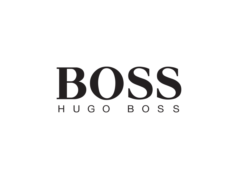 Hugo-Boss-logo.png