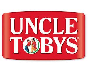 Uncle toby.jpg