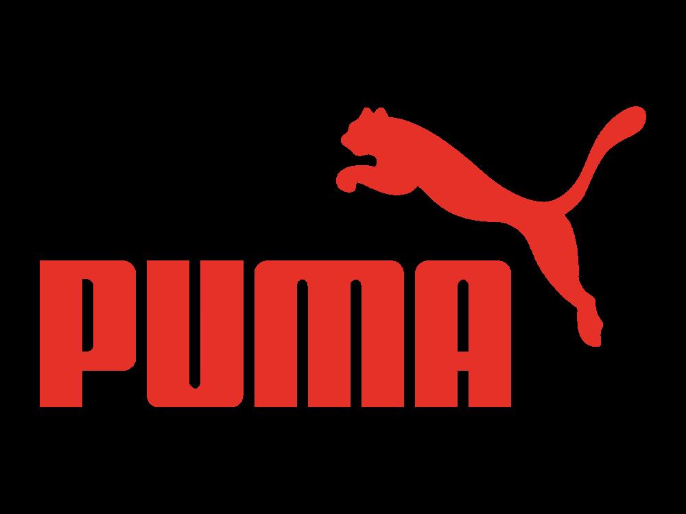 Puma-red-logo.png