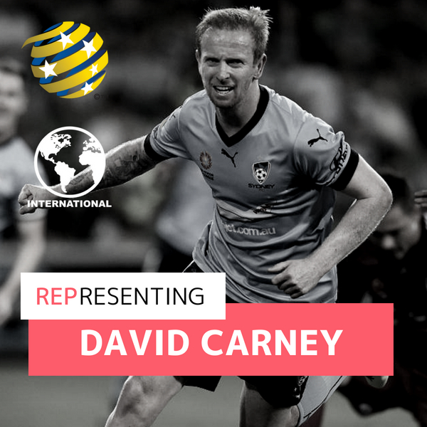 Dave carney canva template.jpg
