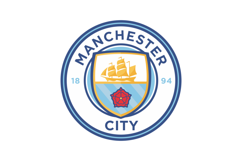 Manchester_City New_Logo.png