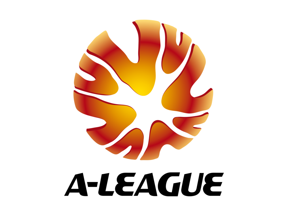A-League_logo-name.png