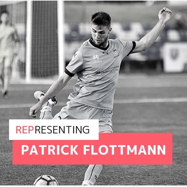 Patrick Flottmanncanvatemplate.png
