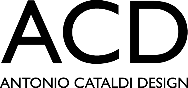 ANTONIO CATALDI DESIGN
