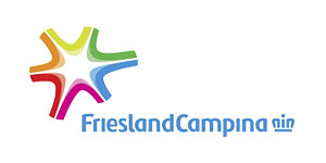 friesland_campina.jpg