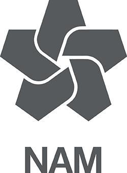 NAM-logo-beeldmerk.png