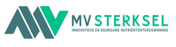 mv_sterksel_logo.png