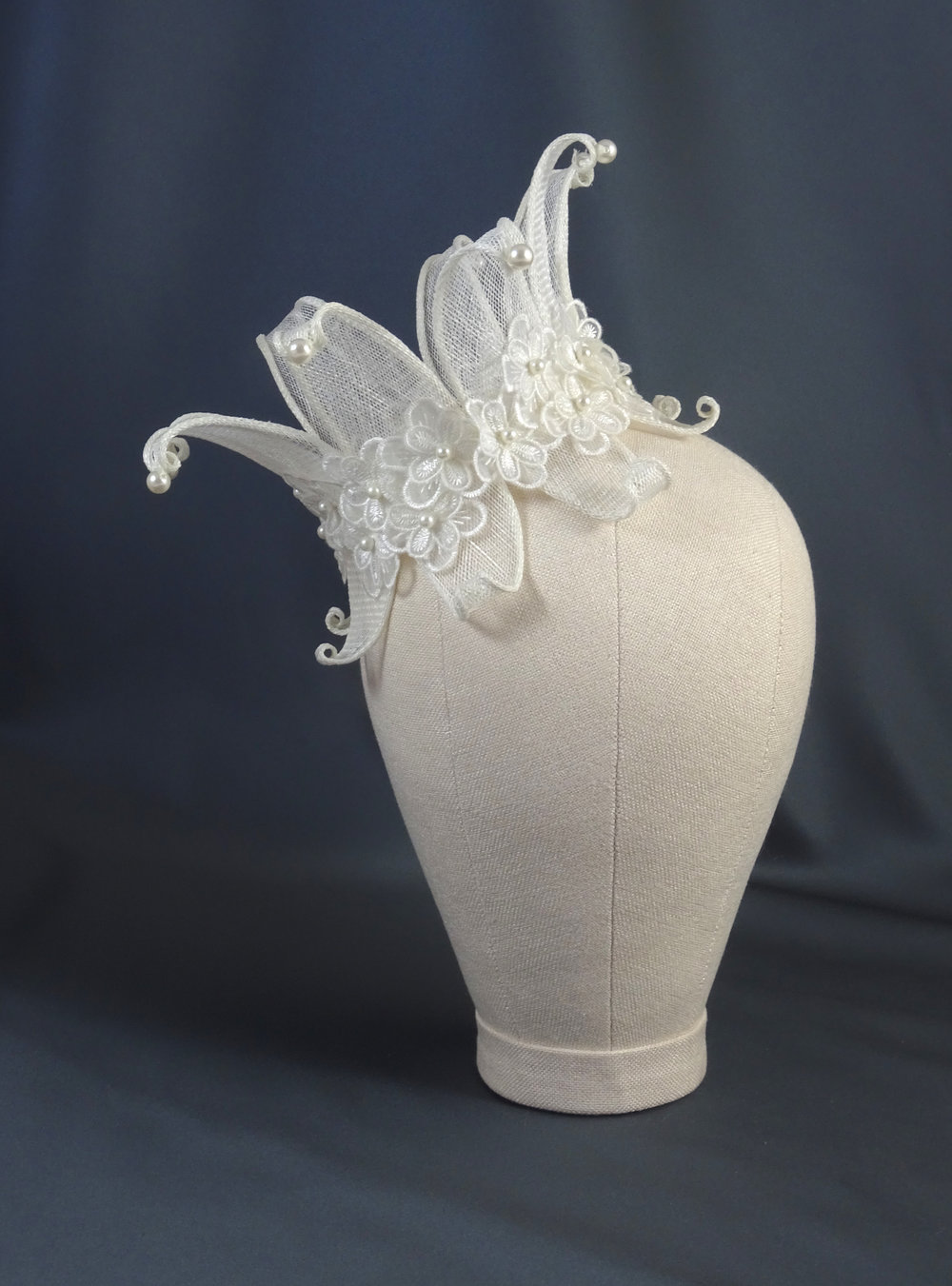 This headpiece is in the shop here:  http://www.warrillowstudio.com/shop/hopebridalcrown