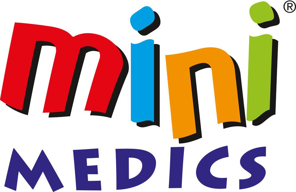 Mini-medics-logo1[39105].jpg