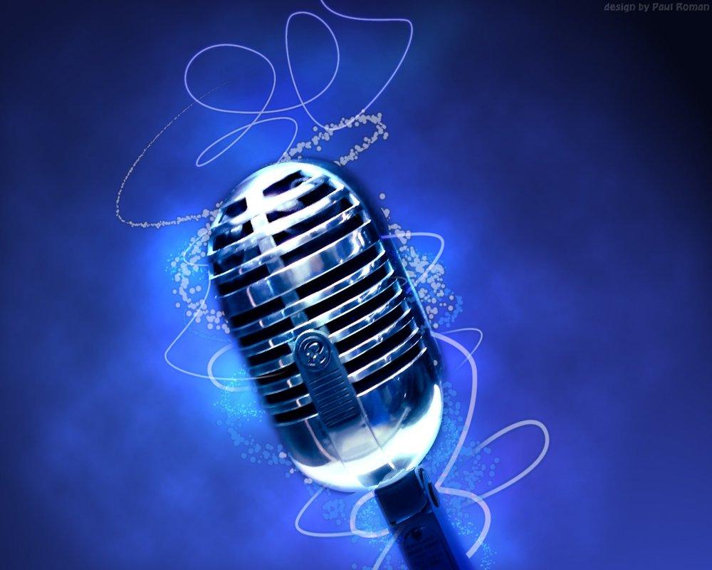 microphone_blue-1280x1024.jpg