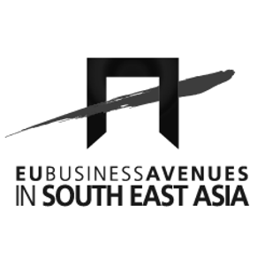 EUBA-Logo.png