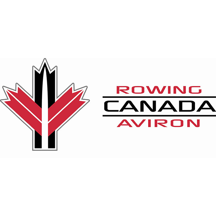 Rowing_Canada1.jpg