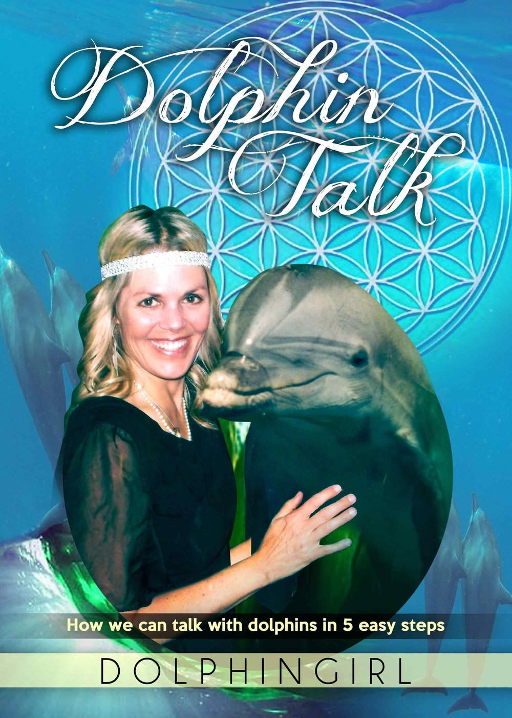 """How we can talk with dolphins in 5 easy steps"""