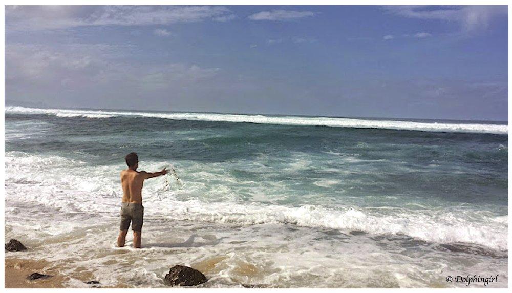 OceanCallingSignEMAIL.jpg