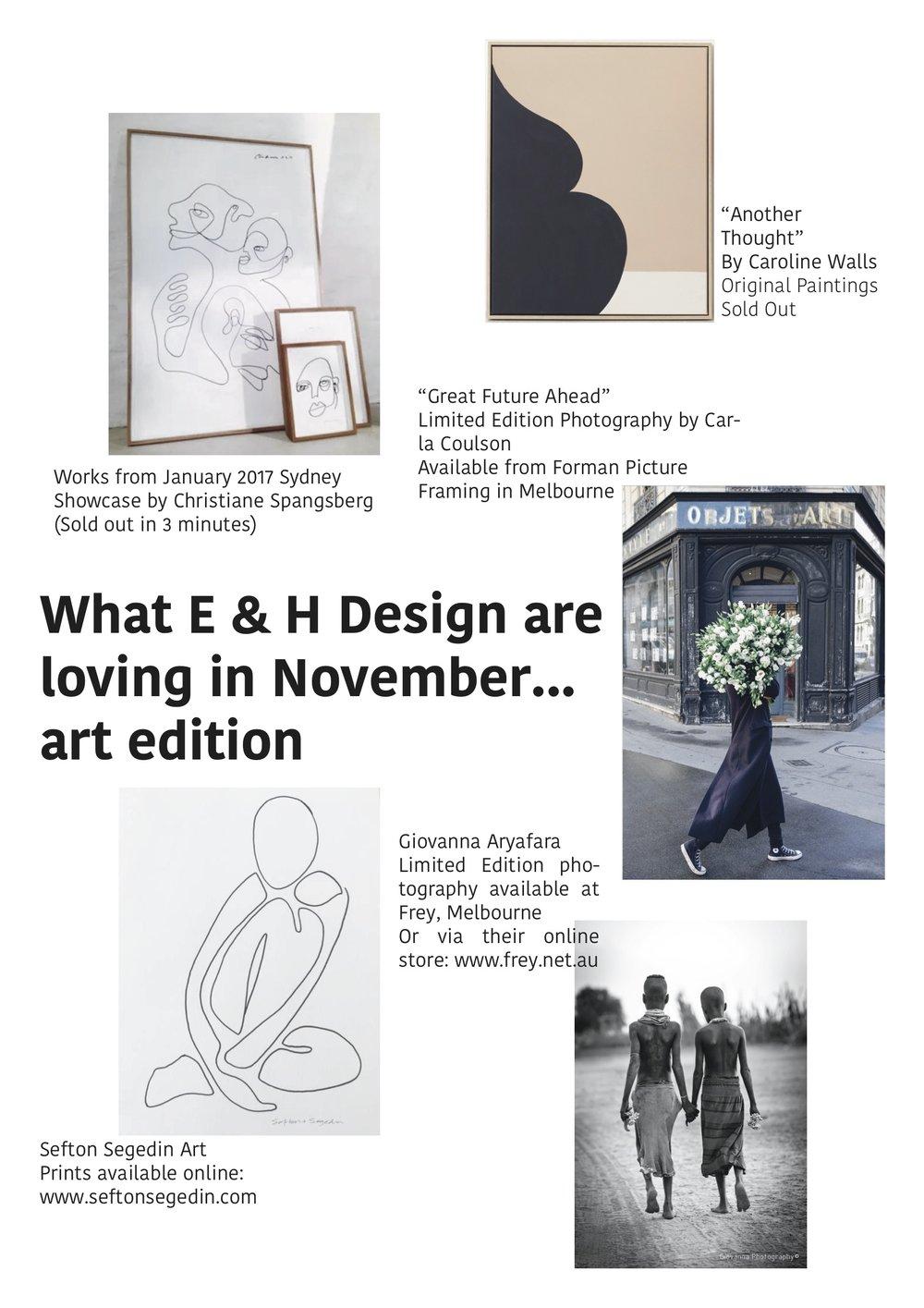 e and h love_november art.jpg