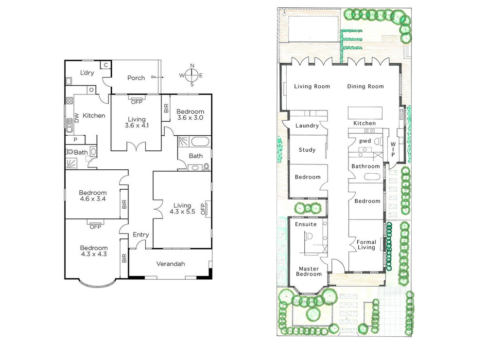 coppin blog floor plan.jpg