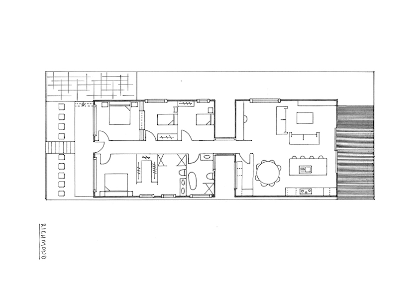 floor plan richmond.jpg